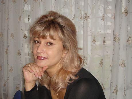 JenniferStoune