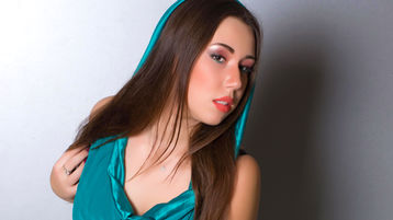 Горячее шоу на вебкамеру от AimiSwan – Горячий Флирт на Jasmin