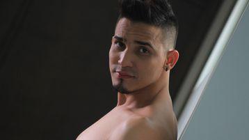 AlexanderSL's hot webcam show – Boy on boy on Jasmin