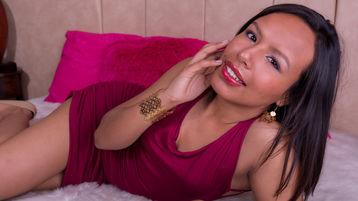 ValleryXX's hot webcam show – Girl on Jasmin