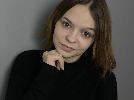 DanielaMarche
