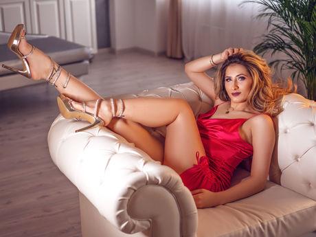 AnastasiaCollins