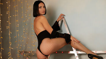 NikkiFervert's hot webcam show – Hot Flirt on Jasmin