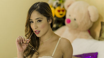 AdeleGorgeousX's hot webcam show – Girl on Jasmin