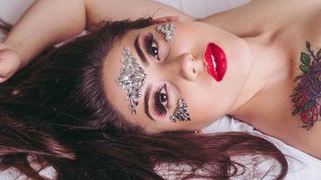 AdeleBlake's hete webcam show – Meisjes op Jasmin