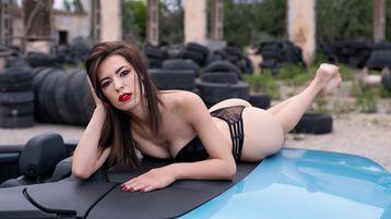 Show di sesso su webcam con AnnieLust – Ragazze su Jasmin