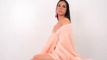 UrTSfantasyXXX's hot webcam show – Transgender on Jasmin