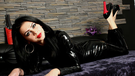 pervertSwitch's profile picture – Fetish on LiveJasmin