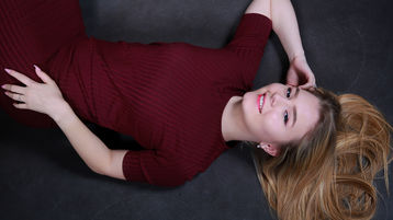 LiaJuels žhavá webcam show – Sexy Flirt na Jasmin