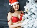 KuoAmika's Profilbild – Mädchen auf LiveJasmin