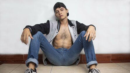 JustinWilcox