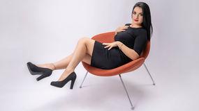 EllaPearl's hot webcam show – Hot Flirt on LiveJasmin