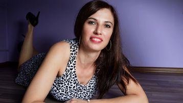 AliceHott4u's hot webcam show – Girl on Jasmin