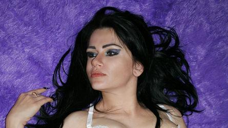 Melioradama's profile picture – Mature Woman on LiveJasmin