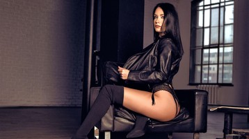AlexxaFlame's heiße Webcam Show – Mädchen auf Jasmin