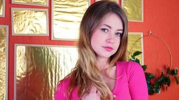 AnnetCherishing's heiße Webcam Show – Heißer Flirt auf Jasmin