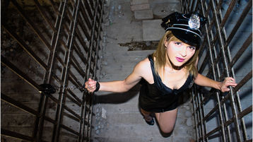 AllisonFord's hete webcam show – Fetisj Vrouwen op Jasmin