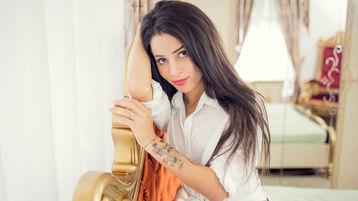 RubyReagan's heiße Webcam Show – Mädchen auf Jasmin