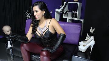 SexyKendallX's hot webcam show – Fetish on Jasmin
