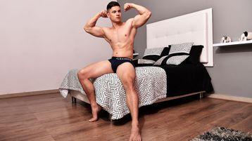 JasonnOchoa's hot webcam show – Boy on boy on Jasmin