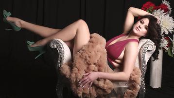 ChantalMalloy's hete webcam show – Meisjes op Jasmin