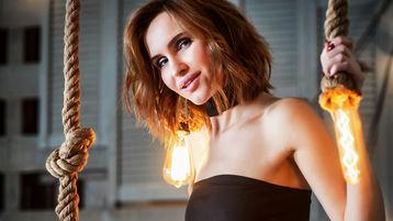 RubyGolld:n kuuma kamera-show – Kuuma Flirtti sivulla Jasmin