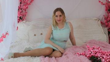 SsmilerRoxanna žhavá webcam show – Spřízněná Duše na Jasmin