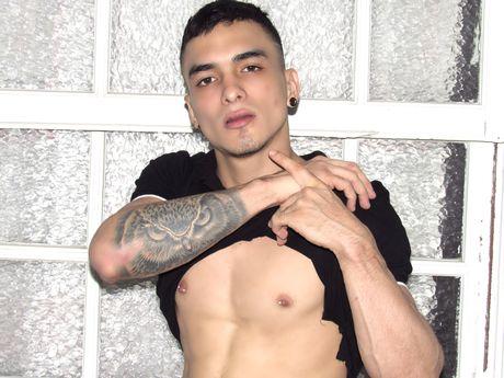 ValentinGonzalez