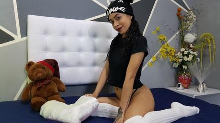 PaulinaFrank