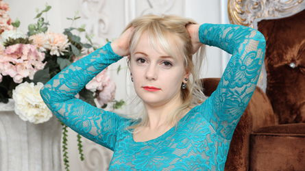 Aleximexi's profile picture – Soul Mate on LiveJasmin