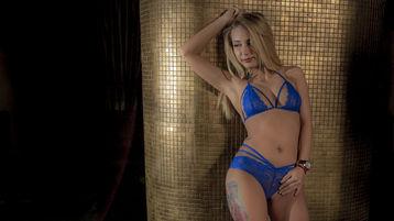 Show di sesso su webcam con TryshaStarr – Ragazze su Jasmin