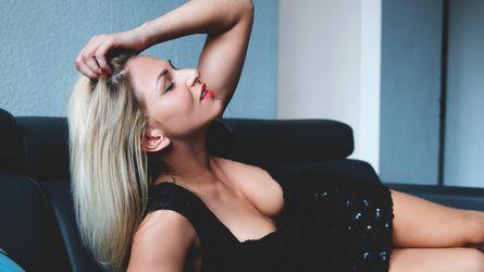 AshleyLive's profil bild – Het Flirt på LiveJasmin