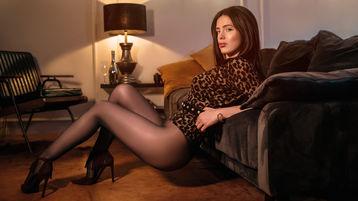 NinaKatzs hot webcam show – Pige på Jasmin
