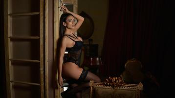 ElegantRebeka's hete webcam show – Meisjes op Jasmin