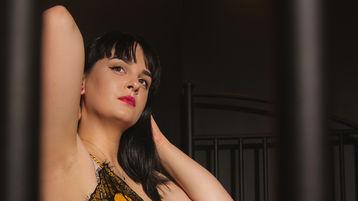 Show caliente de webcam de MaribellArtistic – Flirteo Caliente en Jasmin