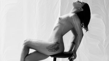 KendalBell's hete webcam show – Meisjes op Jasmin
