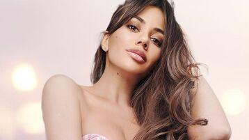 Show di sesso su webcam con aarina12 – Ragazze su Jasmin