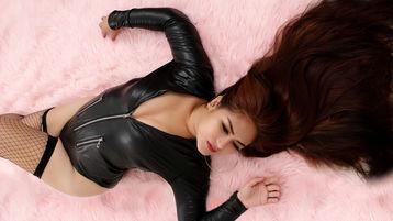 DOMINANTQUEENxx`s heta webcam show – Transgender på Jasmin