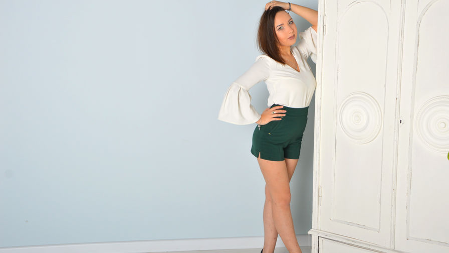 WhereIssTruth's profile picture – Soul Mate on LiveJasmin