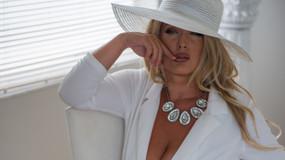MerraeDay1 žhavá webcam show – Holky na Jasmin