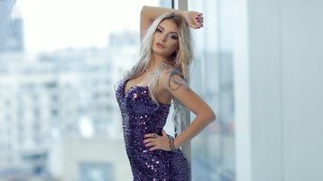 1HotDiamond's hot webcam show – Girl on Jasmin