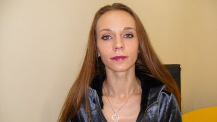 EmiliyaStewart