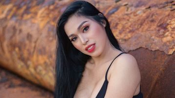 xXAmiaLoveXx's hot webcam show – Transgender on Jasmin