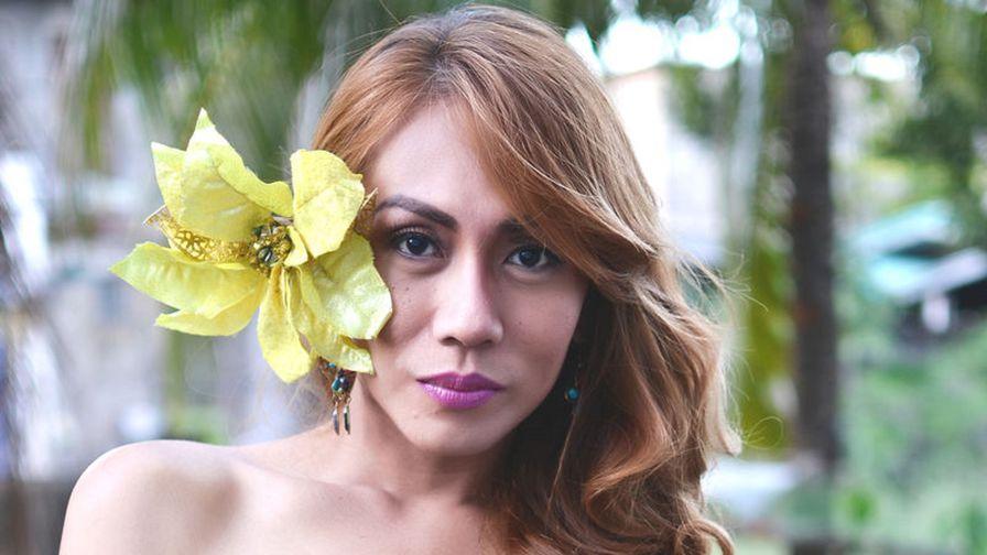 Foto de perfil de XFleshpeddlerX – Transgénero em LiveJasmin