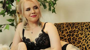 Show di sesso su webcam con ScarlettPeak – Donna su Jasmin