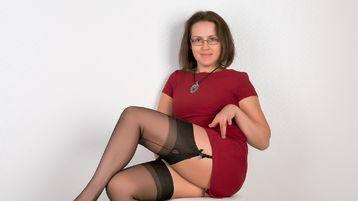 Mylady9's hot webcam show – Mature Woman on Jasmin