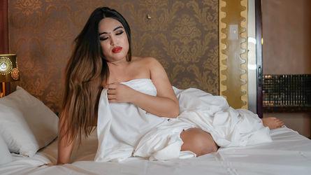 NatalieLopez