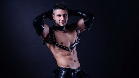 69sexyboy4u's profile picture – Gay on LiveJasmin