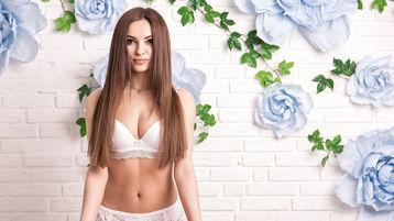 GiseleBi's hot webcam show – Girl on Jasmin