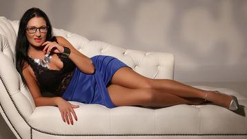 AnielaDelaney's hot webcam show – Mature Woman on Jasmin